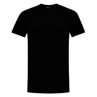 T-shirt 145 gram heren