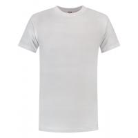T-shirt 190 gram heren