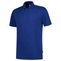 Poloshirt Jersey heren