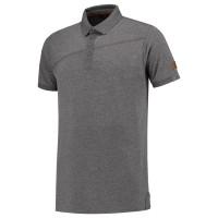 Poloshirt Premium Naden heren