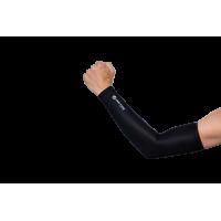 Bodycool Arm Sleeves