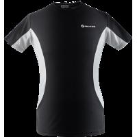 Ultra-Dry Undershirt