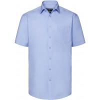 Coolmax shirt heren