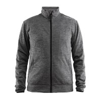Craft leisure jacket heren