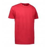 Pro wear t-shirt heren