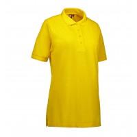 Pro wear polo shirt dames