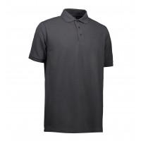 Pro wear polo shirt  heren