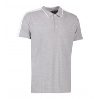 Heren polo shirt
