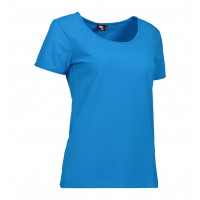 Dames stretch t-shirt