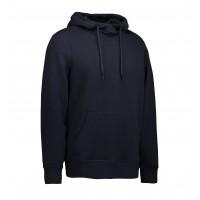Core hoodie Heren
