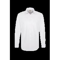 Shirt 1/1 sleeve Performance Heren