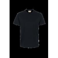 Presentatie t-shirt ronde hals - Heren
