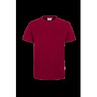 T-Shirt High Performance Heren